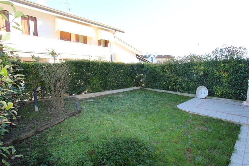 giardino1 porttogruaro