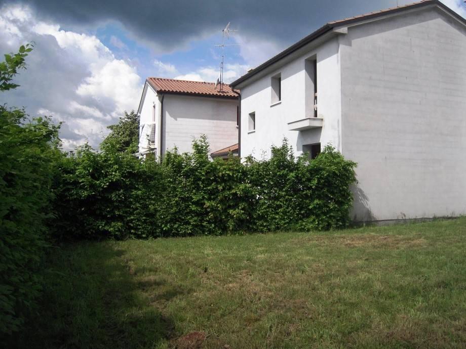 Villa a Schiera in Vendita a San Pietro di Feletto