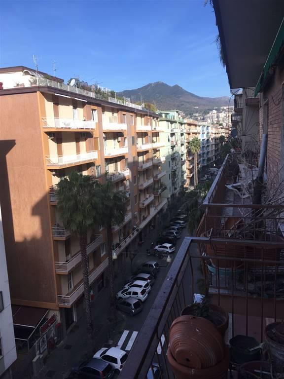 Appartamento in Via Luigi Guercio 251, Gelsi Rossi , Mobilio , Guercio, Salerno