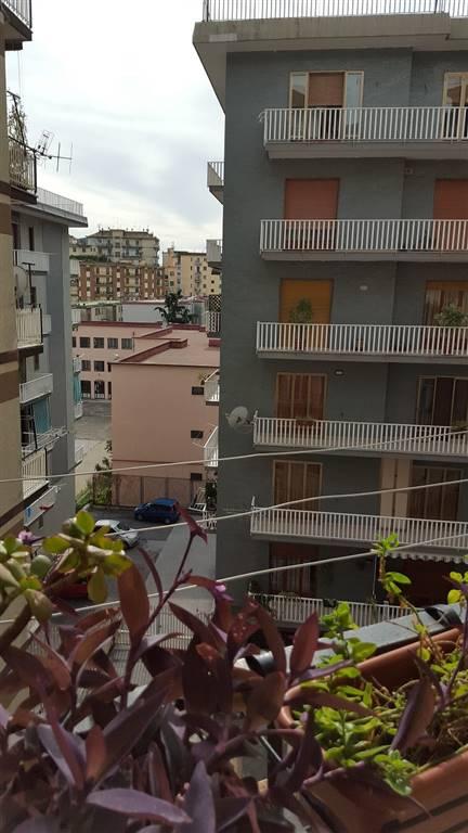 Trilocale in Via Vitale, Gelso - Campione, Salerno