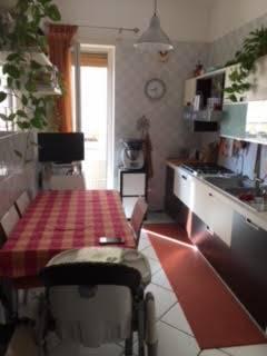 PASTENA, SALERNO, Appartamento in vendita di 75 Mq, Ristrutturato, Riscaldamento Autonomo, Classe energetica: G, posto al piano 3° su 5, composto da: