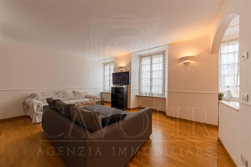 Camera Da Letto Matrimoniale A Genova.Appartamento In Vendita A Lavagna Genova Rif Campo215