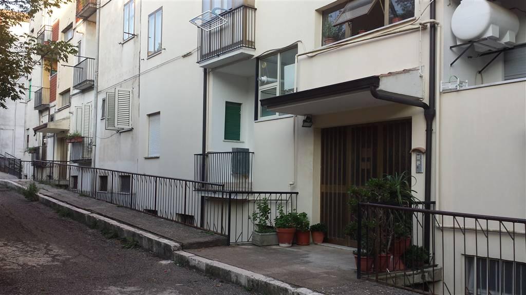Trilocale in Via Patari, Mater Domini, Catanzaro