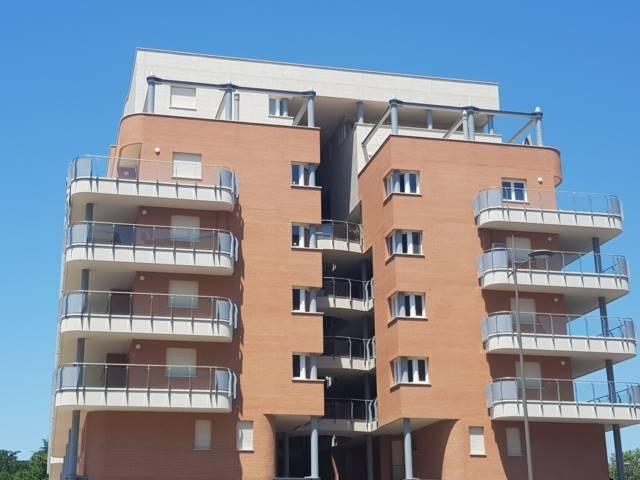 Attico, Marconi, Ostiense, San Paolo, Roma, in nuova costruzione