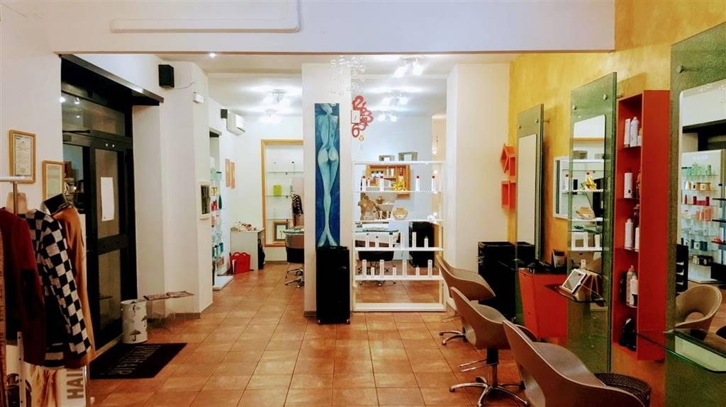 Attività commerciale in Via Lidia 6, Appio Latino, Appia Nuova, Appio Pignatelli, Capan, Roma
