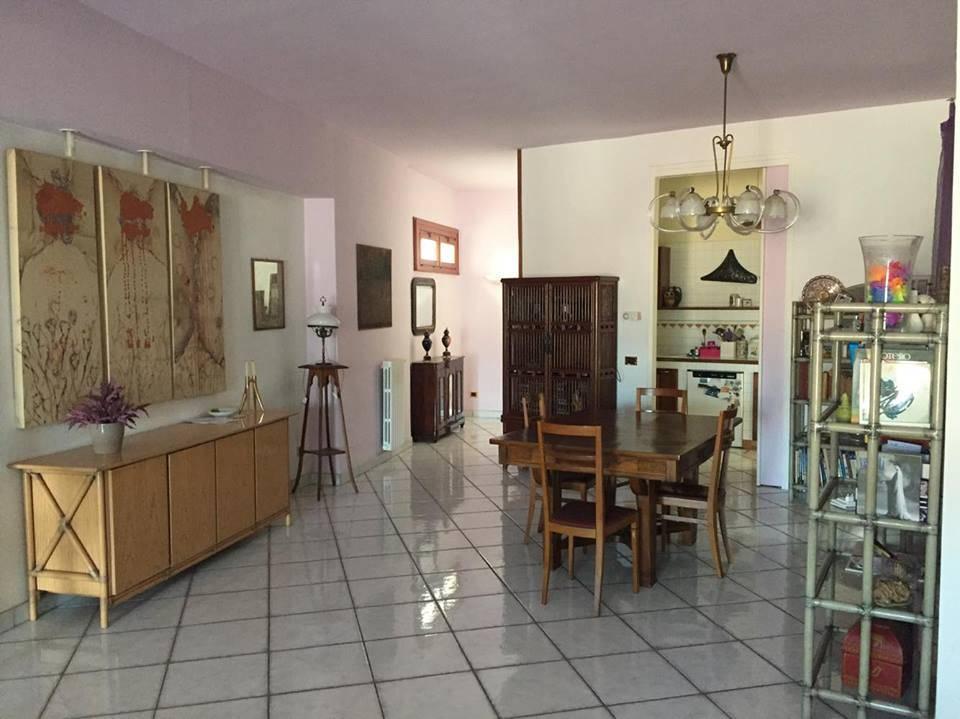 Appartamento, Centro, Avellino, ristrutturato