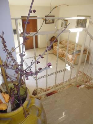 Villa a schiera, Sabina, Aiello Del Sabato, in ottime condizioni