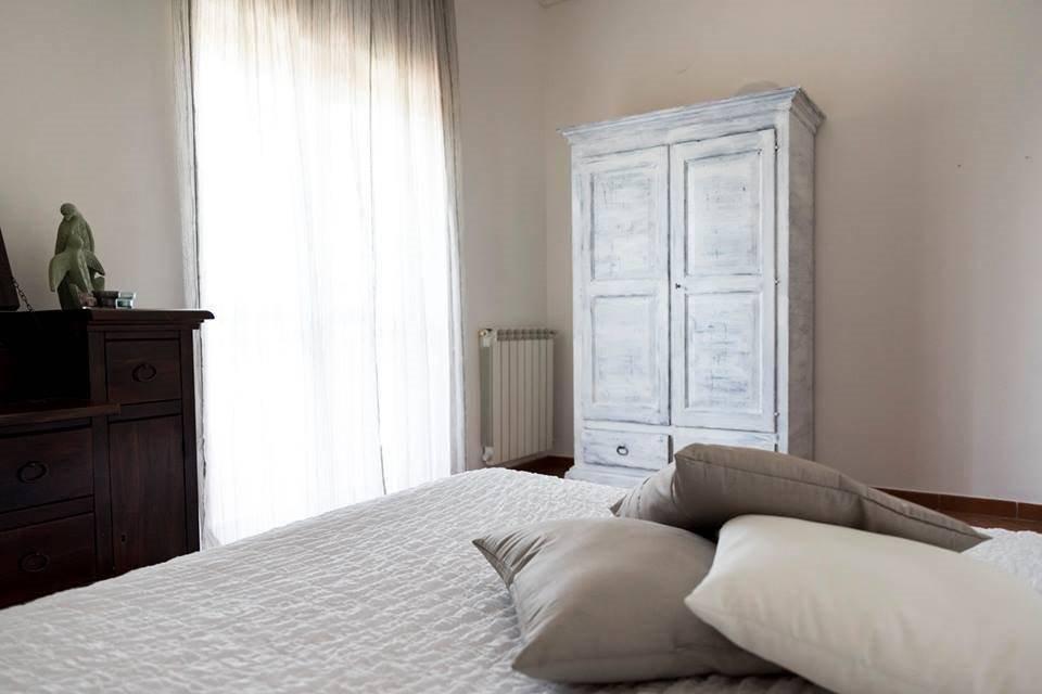 Bilocale in Via Appia, Casagiove