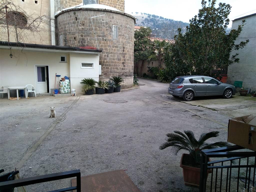 Bilocale in Via Montanara, Casolla, Caserta