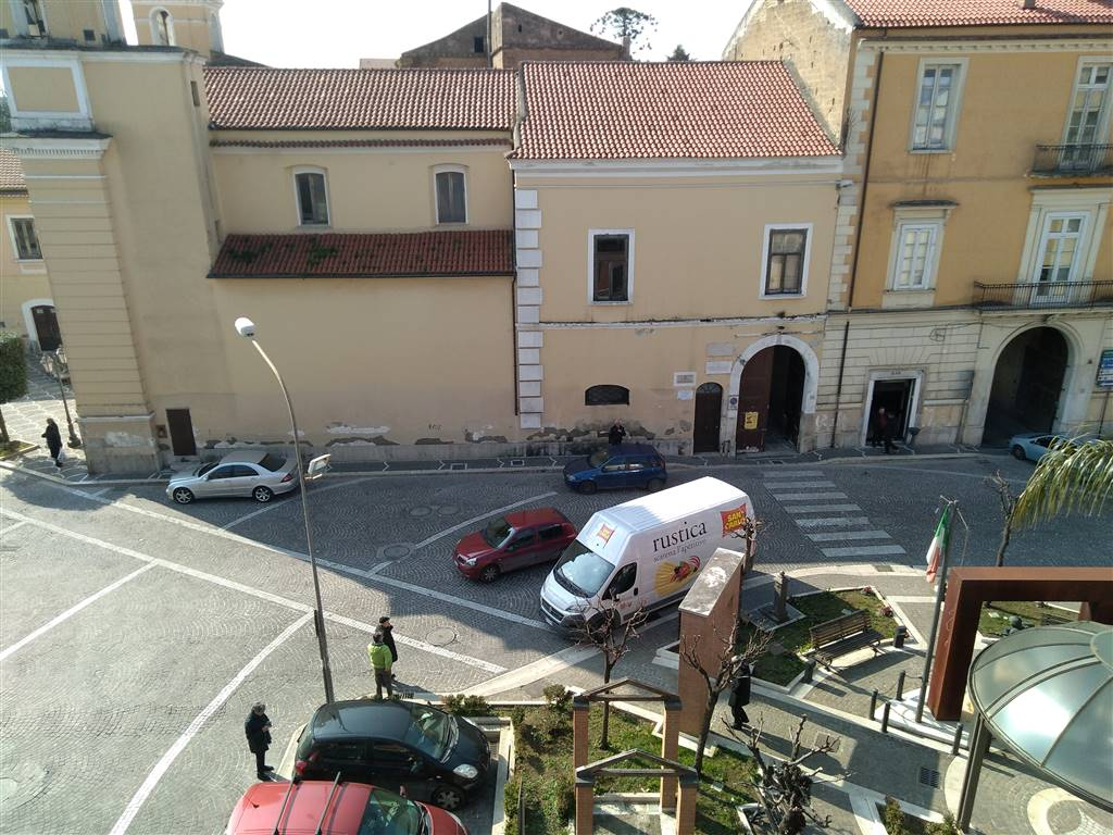 Appartamento, San Nicola La Strada