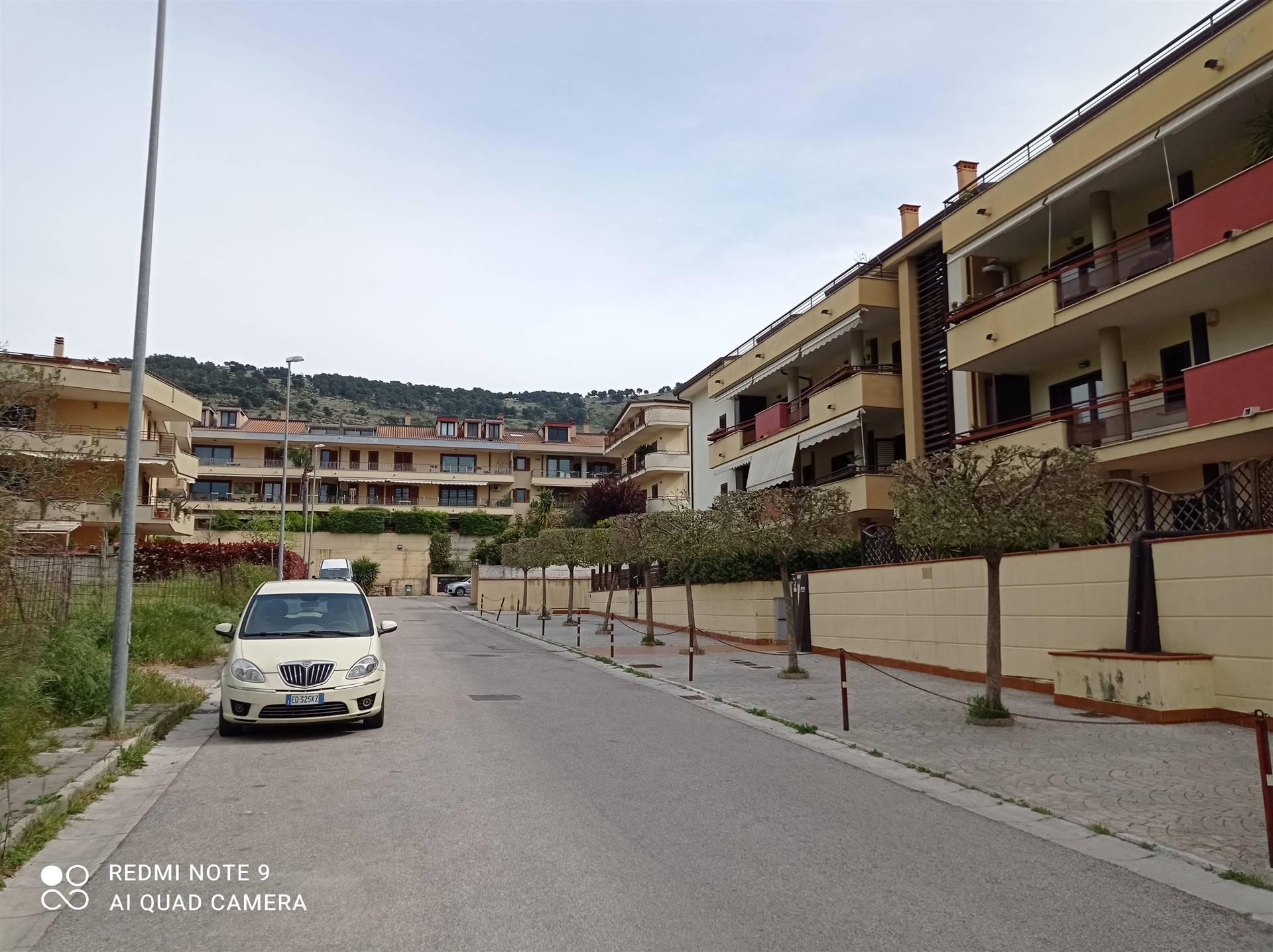 Appartamento a Caserta