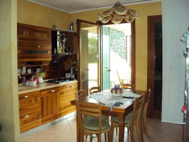 Trilocale, Castelnuovo Del Garda