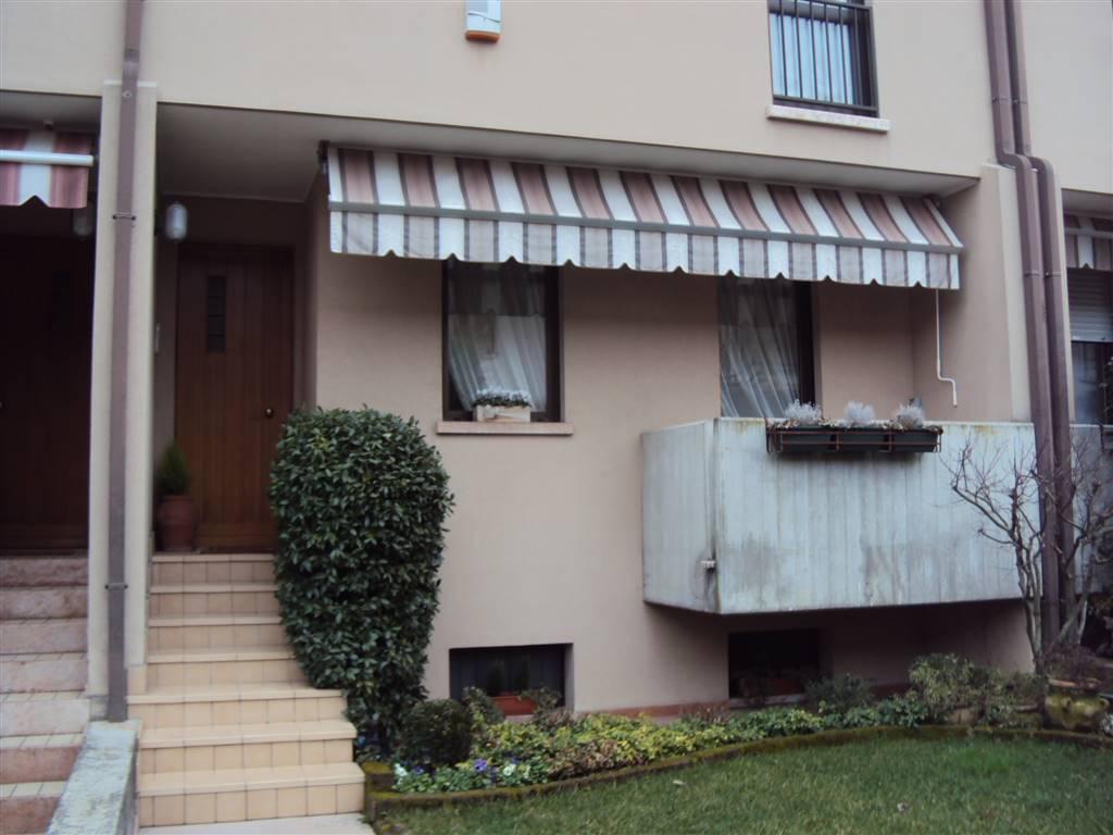 Villa a schiera, Castelnuovo Del Garda, in ottime condizioni
