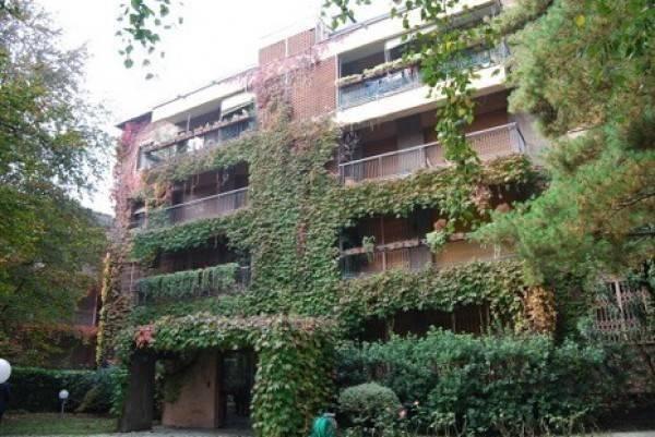Appartamento, Lotto, Novara, S. Siro, Milano, da ristrutturare