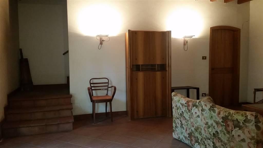 Villa in Delle Caminate 20, Forli'