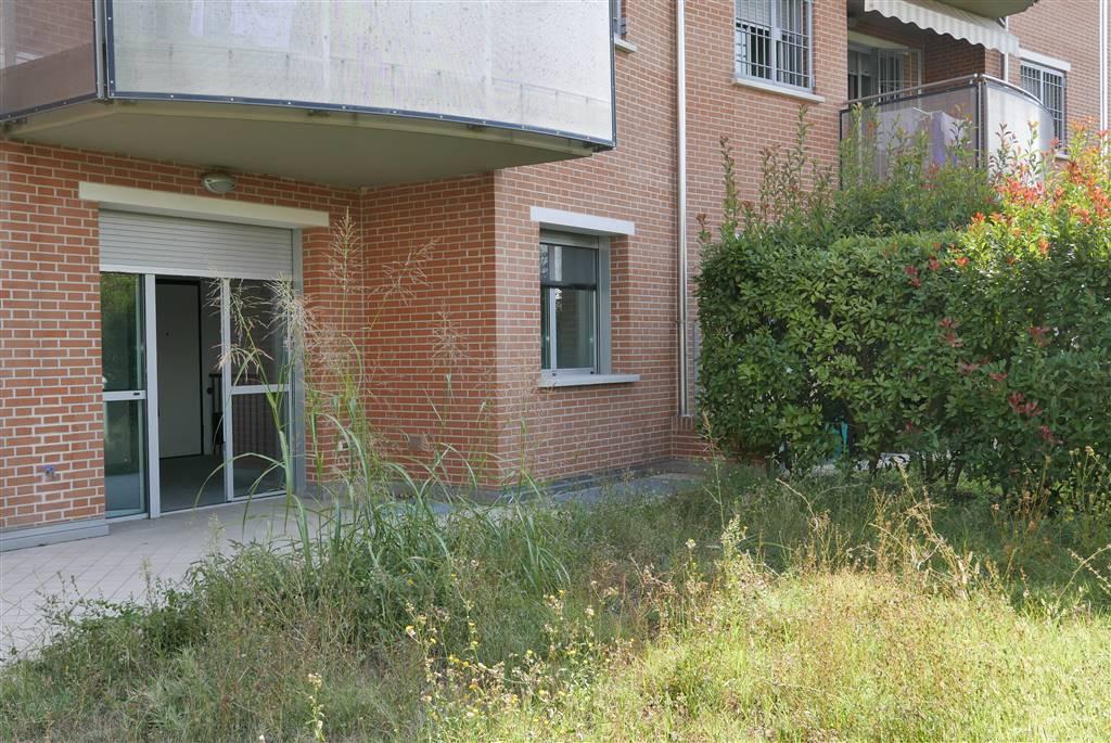 Bilocale in Via Impastato 48, Castel Maggiore