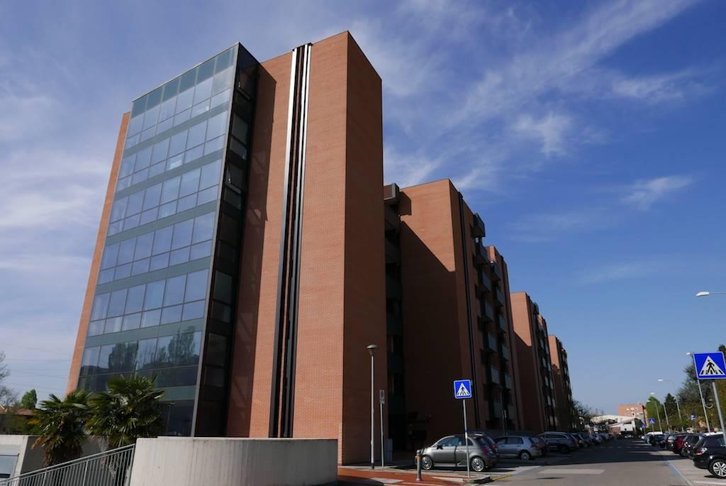 Ufficio in Via Del Tuscolano 16, Corticella,ippodromo, Bologna