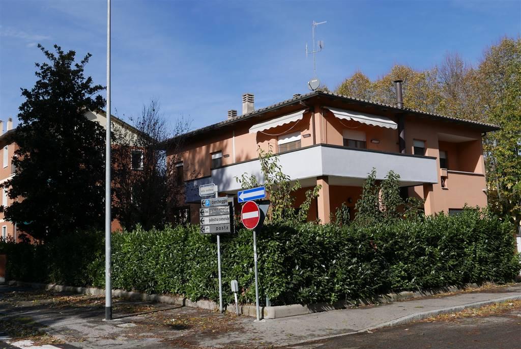 Casa singola in Via Della Resistenza  1/3-1/4, Trebbo Di Reno, Castel Maggiore