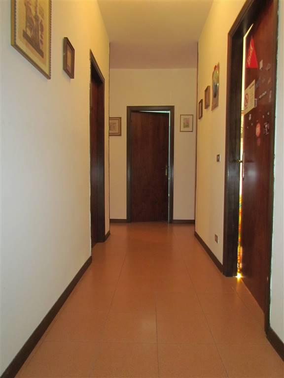 Appartamento, Quartiere Ovest - Grotte - Montarice, Porto Recanati