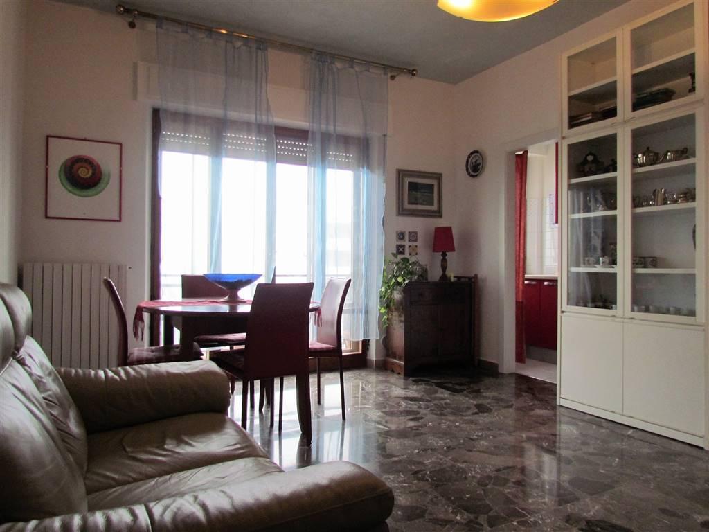 Appartamento, Porto Recanati