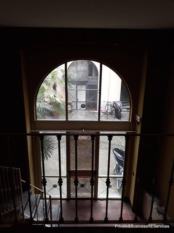 Negozio / Locale a Milano in Vendita