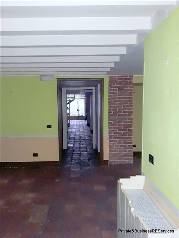 Negozio / Locale Milano