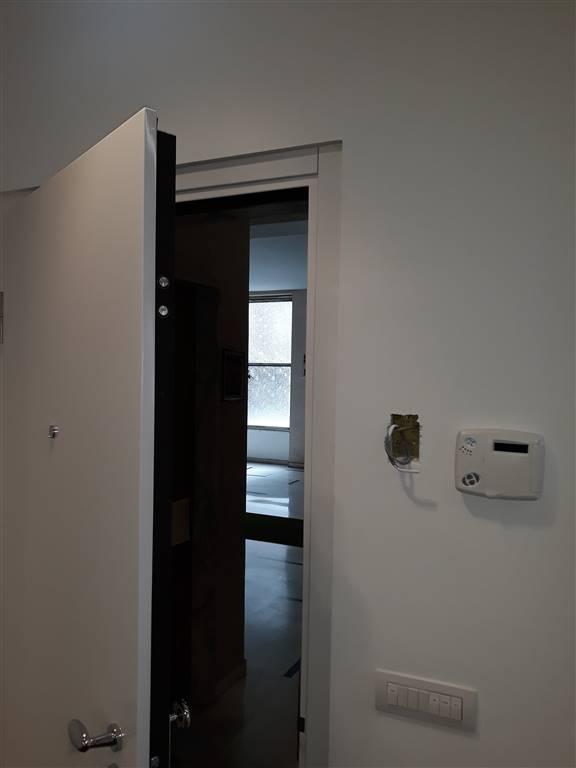 Vendesi a Milano Ufficio / Studio
