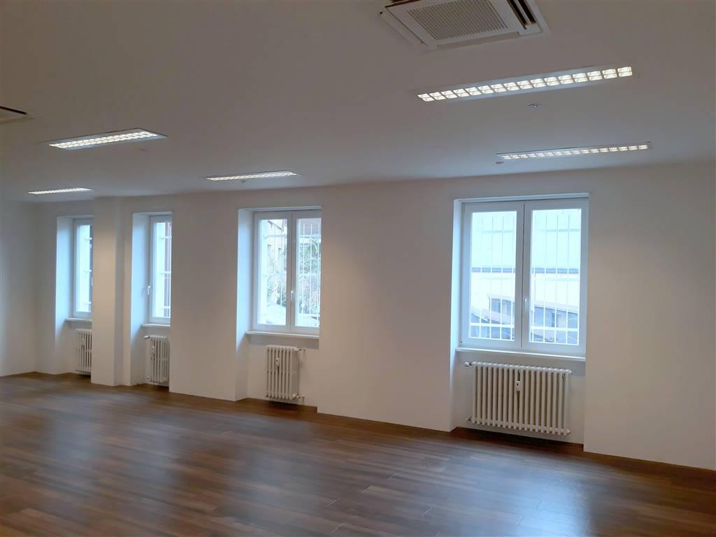 Ufficio / Studio a Milano in Vendita