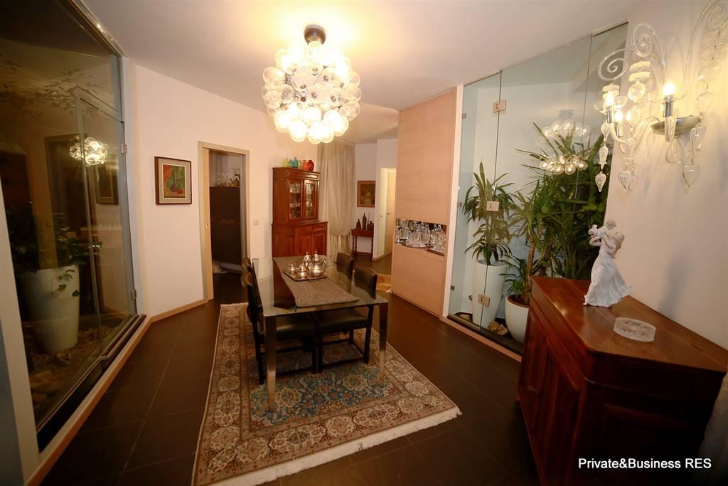 Appartamento a Melzo in Vendita