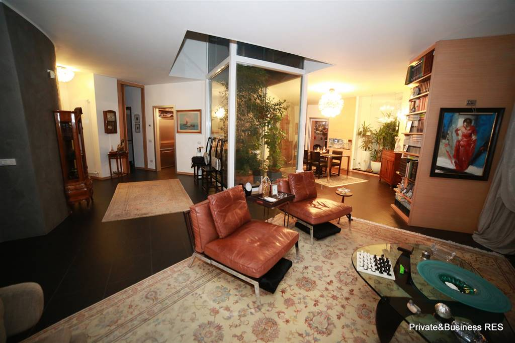 A Melzo Appartamento  in Vendita