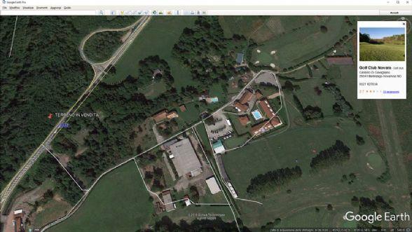 Altro in vendita a Borgo Ticino, 9999 locali, prezzo € 25.000 | PortaleAgenzieImmobiliari.it