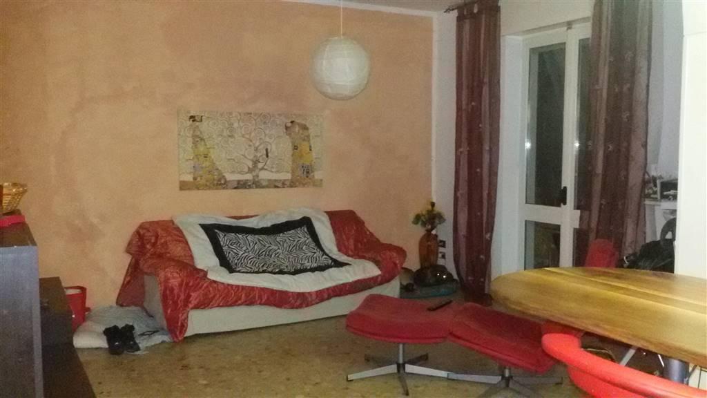 Appartamento in vendita a Invorio, 3 locali, prezzo € 98.000   PortaleAgenzieImmobiliari.it