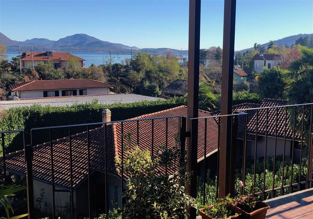 Appartamento in vendita a Baveno, 6 locali, prezzo € 230.000 | PortaleAgenzieImmobiliari.it
