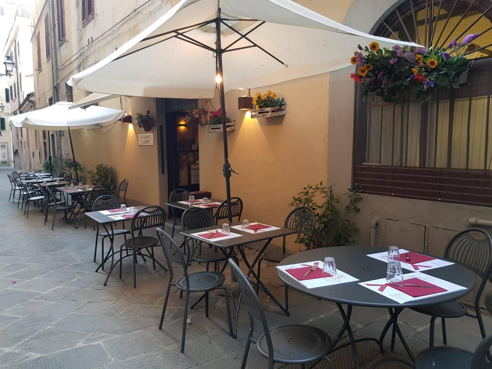 Attività / Licenza in vendita a Pistoia, 9999 locali, zona Zona: Centro storico, Trattative riservate | CambioCasa.it