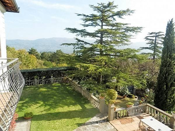 Vendita Appartamento Bolognese FIRENZE (FI)
