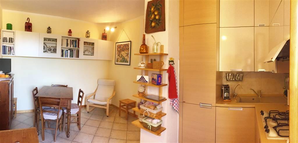 Appartamento in vendita a San Casciano in Val di Pesa, 3 locali, zona Zona: Spedaletto, prezzo € 150.000   CambioCasa.it