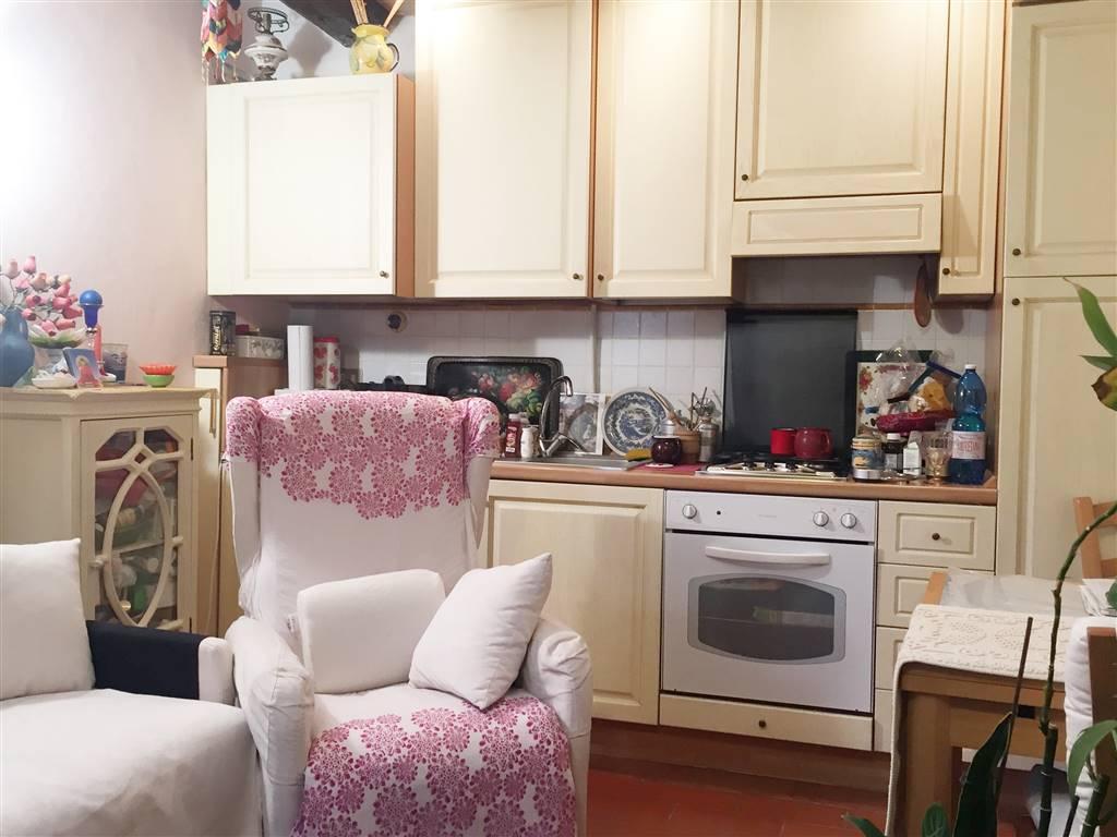 Cucina - Rif. SMN259A