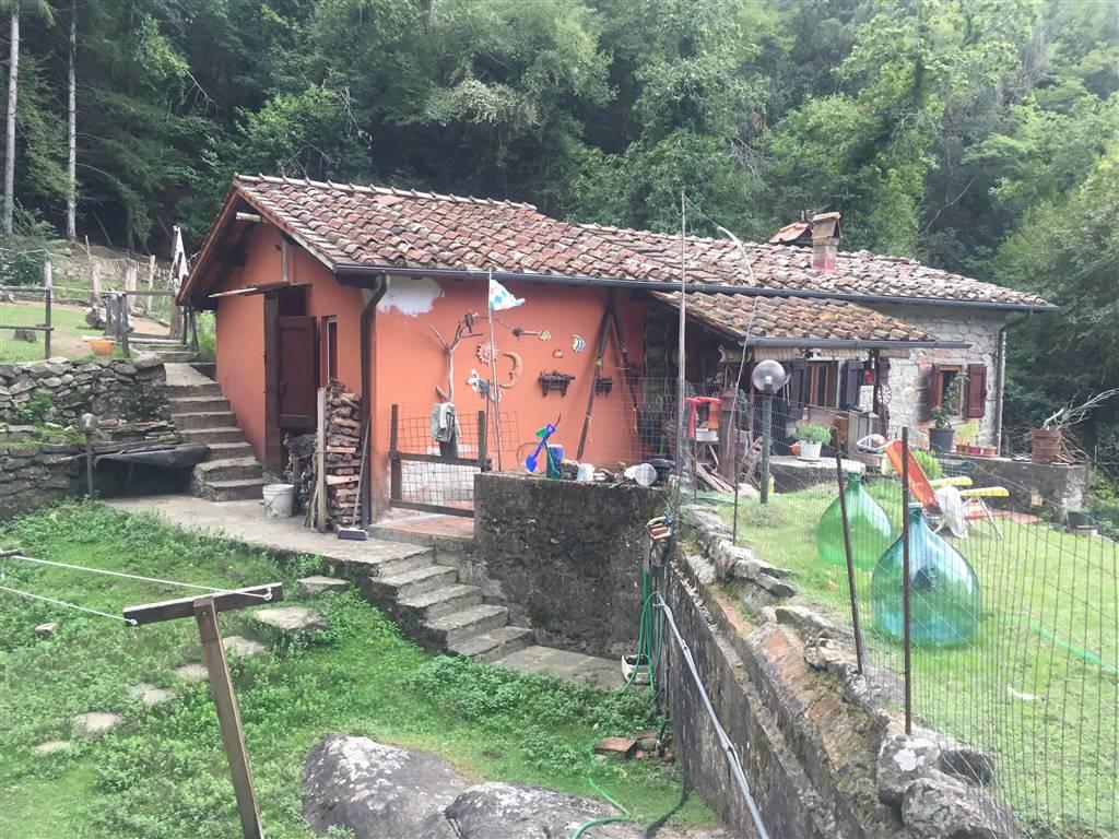 Appartamento in vendita a Reggello, 2 locali, zona ifogno, prezzo € 168.000 | PortaleAgenzieImmobiliari.it
