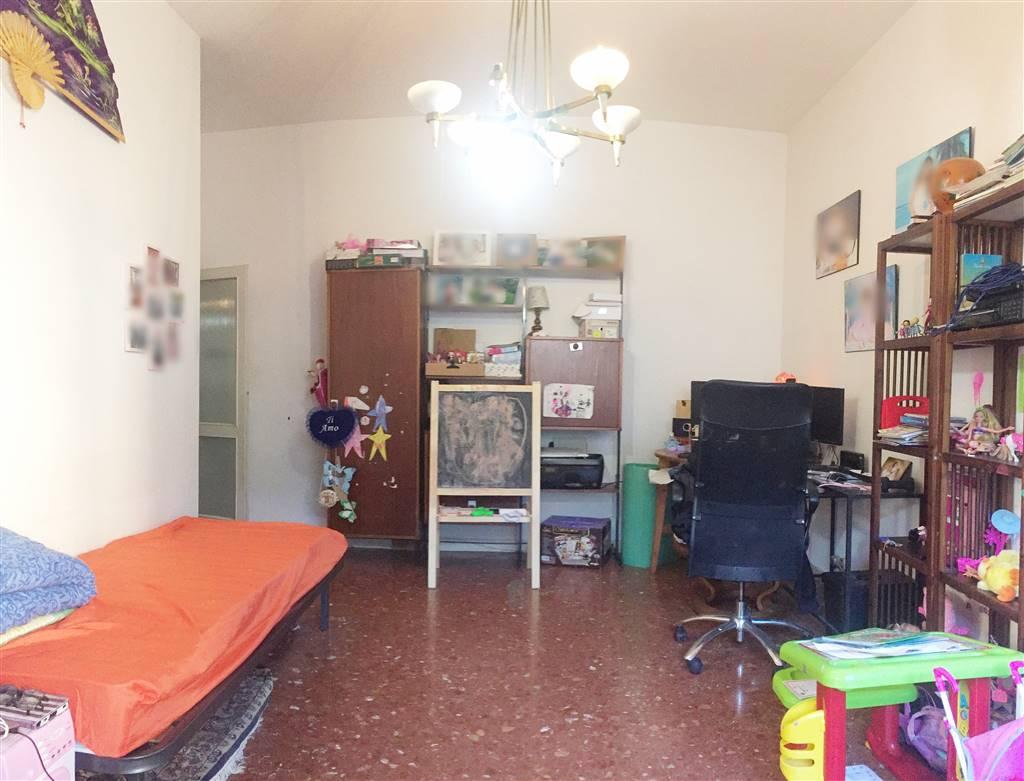 Soggiorno - Rif. SMN310A