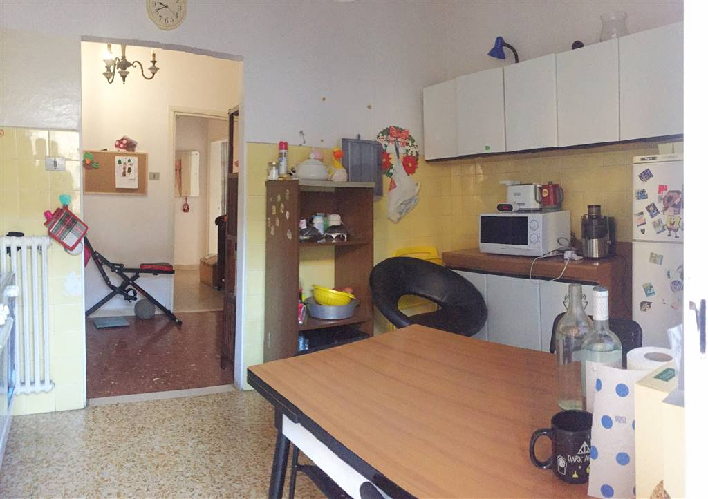 Cucina - Rif. SMN310A