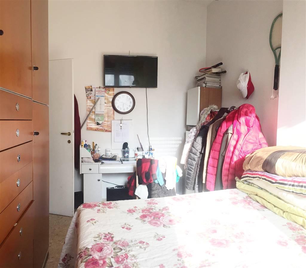 Camera doppia - Rif. SMN310A