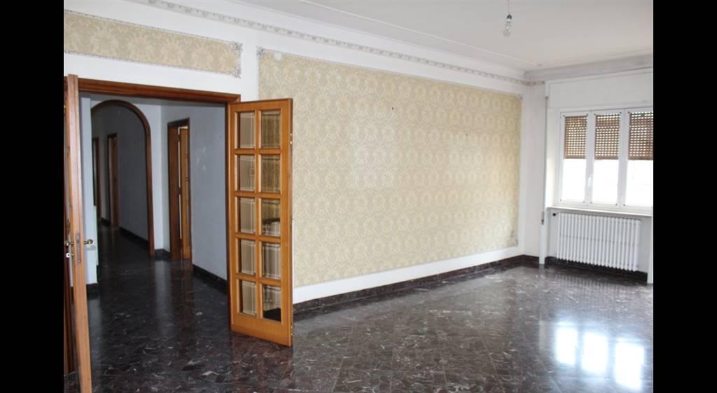 Appartamento, Madonnella, Bari