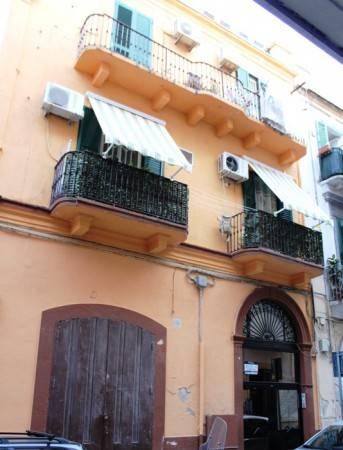 Monolocale, Madonnella, Bari, da ristrutturare