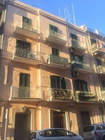 Monolocale, Madonnella, Bari