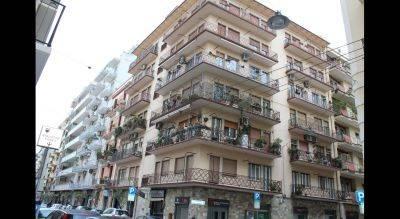 Appartamento, Madonnella, Bari, ristrutturato
