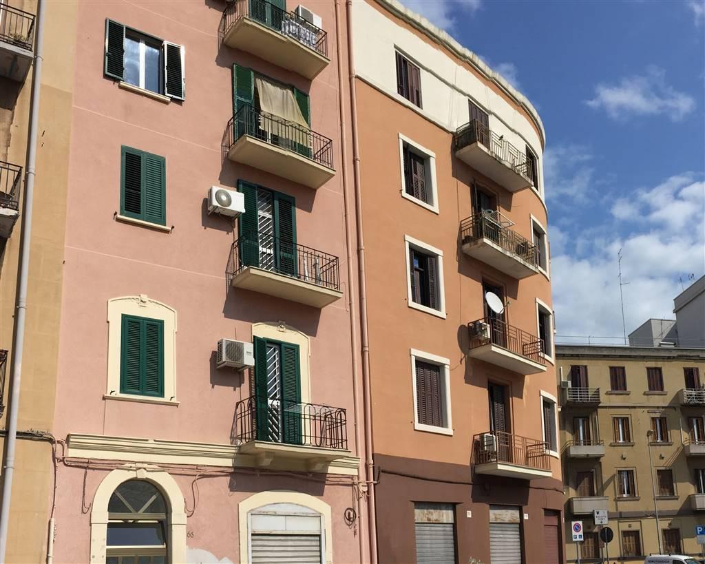 Bilocale, Madonnella, Bari