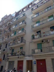 Appartamento, Madonnella, Bari, da ristrutturare
