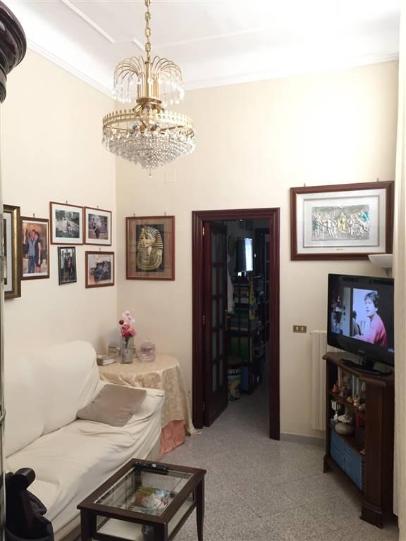 MADONNELLA, BARI, Wohnung zu verkaufen von 75 Qm, Gutem, Heizung Unabhaengig, Energie-klasse: G, Epi: 2 kwh/m2 jahr, am boden 3° auf 3,