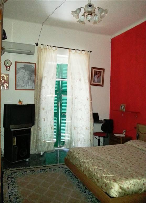 Bilocale in Via Durazzo 7, Madonnella, Bari