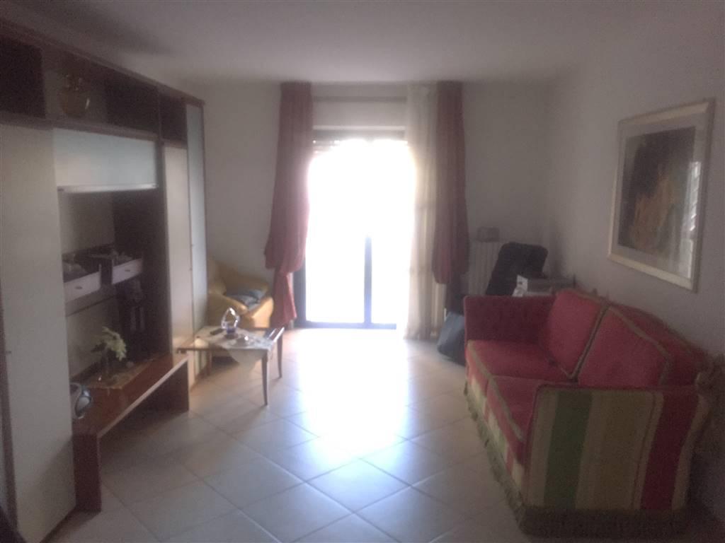 Trilocale, San Paolo, Bari, ristrutturato